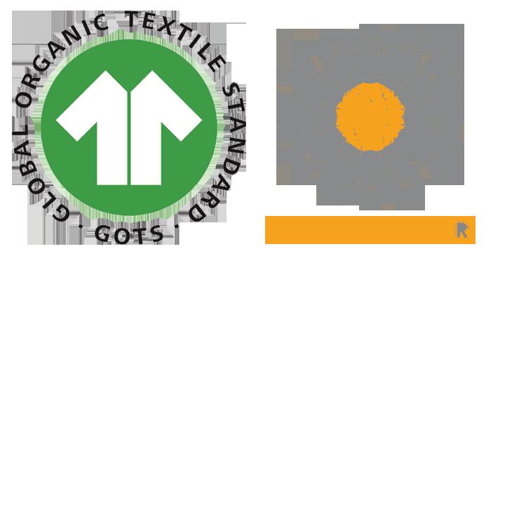 gots-oeko-tex